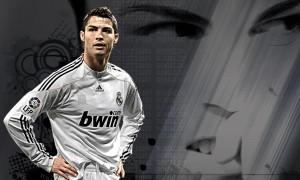 Cristiano Ronaldo Net Worth 2015