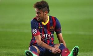 Neymar Jr Net Worth 2015