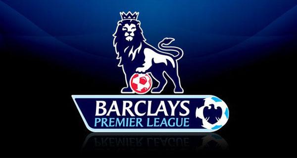 Premier League: the Week of Tough Tests